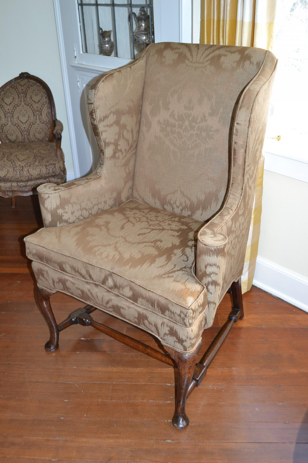 Top 20 Homewares At Kmart as well Queen Anne Wing Chair also 125 a Chippendale Mahogany Cabriole Leg Elbow Chair moreover Chinese Dining Room Set moreover Cart. on oriental chippendale chairs